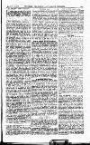 Stine 2, 1906.—N0. 2788. THE FIELD, THE COUNTRY GENTLEMAN'S NEWSPAPER. WESTMEATH LAKKS.
