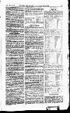 July 7. 1906.—N0. 2793. THE FIELD, THE COUNTRY GENTLEMAN'S NEWSPAPER.