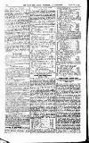 TIIE FIELD, TIIE COUNTRY GENTLEMAN'S NEWSPAPER.