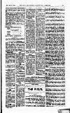'S NEWSPAPER.