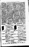 12 1907.—N0. 2820. THE FIELD, THE COUNTRY GENTLEMAN'S NEWSPAPER.