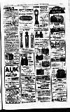 Jan. 19, 1907.—N0. 2821. THE FIELD, THE COUNTRY GENTLEMAN'S NEWSPAPER.