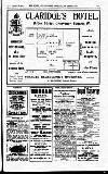 -----Mblit-roir-• by W.V.onmetl A COMMON COMPLAINT. NAN C. VP& • Complete Ittner. Illoantted by WllllOl4 1.14111. ToDDLKTOE. AP.