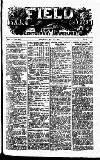 SATURDAY, MAY 11, 1907.