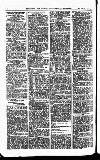 GIDDY & GI DDY'S N EW ILLUSTRATED LIST of ESTATES, SPORTING PROPERTIES, COUNTRY ROUSES (ono of the largest published/ in