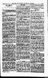 Juno 15, 1907.—N0. 2842. THE FIELD, THE COUNTRY GENTLEMAN'S NEWSPAPER,