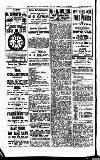 THE FIELD, THE COrNTRY GENTLEMAN'S NEWSPAPER. Vol. 109.—Jute 22, 1907.