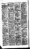 ALDRIDGE'S.-COACH HORSE SALES ALDRIDGE'S. Bt. Martin's-lane, London. Beason 1907. Horses. Wedneaday, Sept. The Venture, London and Windsor. Wednesday, , The