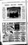 FIELD, THE COUNTRY GENTLEMAN'S NEWSPAPER. Vol. 110.—Sept. 14, 1907.