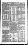 NEWSPAPER. GOLF AT LIJCERNIT._