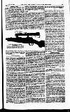 """TELESCOPIC SIGHTS. gra,—Your correspondent """"Bodes"""" has not been fcctunato th e matter of telescopic sight* for rifles. Re describes two"""