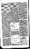 THE FIELD, THE COUNTRY GENTLEMAN'S NEWSPAPER. Vol. 110.—Nov. 30, 1907.