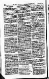 Vol. 110.—Dec. 7, 1907.