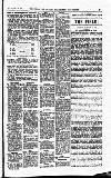 Jan. 11. 1908.—N0. 2872. THE FIELD, THE COUNTRY GENTLEMAN'S NEWSPAPER. P. A. IC.—The animal is th• pigmy