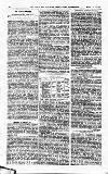 NEWSPAPER. voi. 111.—Jan. 1/, 1908.