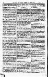 '8 NEWSPAPER. Vol. 111.—Jan. 18. 1908.