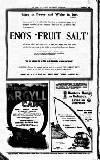 ENO'S 'FRUIT SALT'