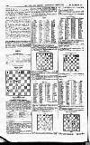 THE FIELD, THE COUNTRY GENTLEMAN'S NEWSPAPER. vol. 111.—march 21.1908. CHESS. Position after Black's 33rd move :