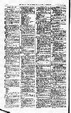 THE FIELD, THE COUNTRY GENTLEMAN'S NEWSPAPER. Vol. 111.-Apiil 18, mit