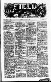 SATURDAY, JULY 4, 1908.