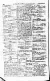 """lOC RIM 1~141 beet Penang, 6:2 6/3 I:. 11Wyard beat That Mi. G'o. rte. Uremialt. G;1"""" !Willa"""". W.. Ramsey beat"""