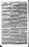 NEWSPAPER. Sol. 112.—Oct. 31, 1908.