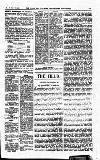 Nov 21. 1908.—N0. 2917. THE FIELD, THE COUNTRY GENTLEMAN'S NEWSPAPER. COLONIAL AND FOREIGN. nix Pout EDITION.
