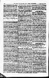 NEWSPAPER. Vol. 112.—Nov. 21, 1900.
