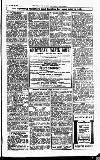 Jan. 30, 1909.--No. 2977.