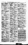 Jnne 5, 1909.—N0. 2945. THE FIELD, THE COUNTRY GENTLEMAN'S NEWSPAPER.
