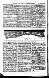 THE FIELD, THE COUNTRY GENTLEMAN'S NEWSPAPER. Vol. 113.—June 5, 1909.