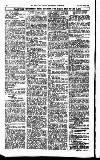 Vol. 113.—June 26, 1909.