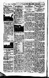 Vol. 114.—Sept. 25, 1909.