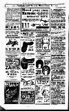 Vol. 114.- Oct. 23, 1909. B. FEILDINg F.L.B. F.Z.B. coNsuurnw vUTURIST. British. Oontlnental, O s L ad Americas 22, ST.