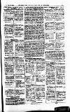 Oct. 23. 1939.—N0. 2965. THE FIELD, THE COUNTRY GENTLEMAN'S NEWSPAPER.