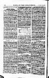 NEWSPAPER. Vol. 114.—Dec. 25, 1900.