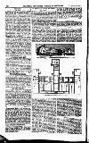 THE FIELD, THE COUNTRY GENTLEMAN'S NEWSPAPER. Vol. 114.—Dec. 25, 1909.