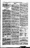 Dec. 25, 1909.—N0. 2974. THE FIELD, THE COUNTRY GENTLEMAN'S NEWSPAPER.