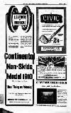 Continen Non= Skids