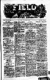 SATURDAY, JANUARY 1, 1910.