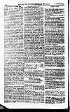 NEWSPAPER. Vol. 115.—Feb. 19, 1910. AERONAUTICS.