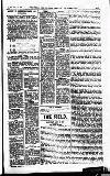 LIST OF CONTENTS. The index to CONTENTS of this paper, as regards both the Articles and the Advertisements, also Scale