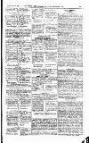 THE FIELD, THE COITNTRY GENTLEMAN'S NEWSPAPER,