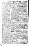 THE FIELD, THE COUNTRY GENTLEMAN'S NEWSPAPER. Vol. 110.—Nov. 19.1910.