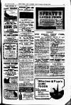 AVAATED, Twenty Full-winged COCK PHEASANTS. half Moo.ian and caught up a few LIVE HARES. Quota price.-- Wahiawa. Levitate. Bt. Kerma.