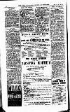 THE FIELD, THE COUNTRY GENTLEMAN'S NEWSPAPER. PUPILS AND SCHOOLS. PUPILS AND SCHOOLS. PRACTICAL FARM MANAGEMENT. - VACANCY for PUPIL on