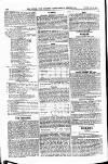 Vol. 118.—Oct. 21. 1911.