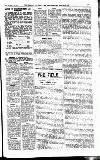 Dee. 30, 1911.—N0. 3079. THE FIELD, THE COUNTRY GENTLEMAN'S NEWSPAPER.