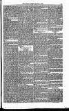 Tablet Saturday 11 March 1865 Page 3