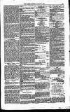 Tablet Saturday 11 March 1865 Page 13